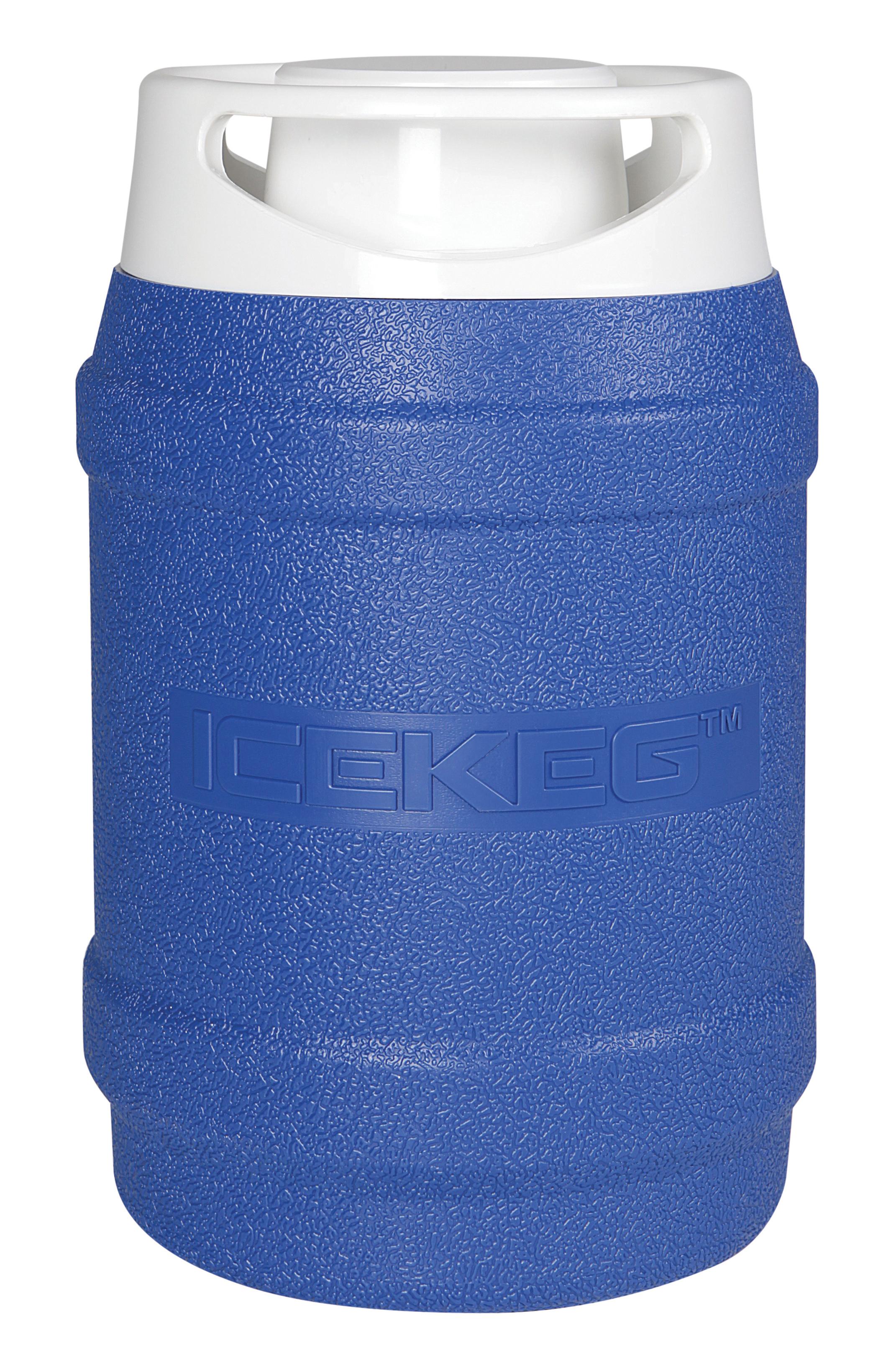 Icekeg 2.5L