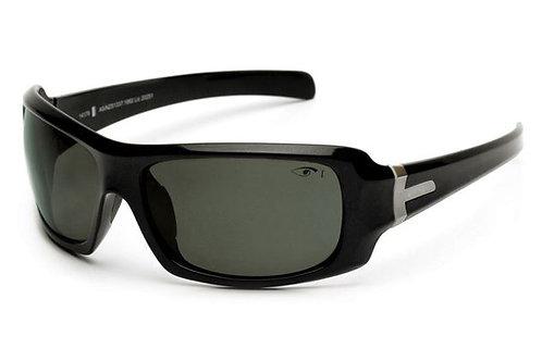 EYRES HOTROD Polarised Safety Glasses