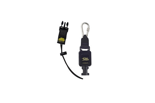 Gear Keeper Retractable Tool Lanyard 0.56kg