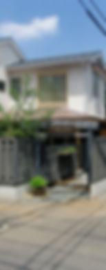 kinokaze_002.jpg