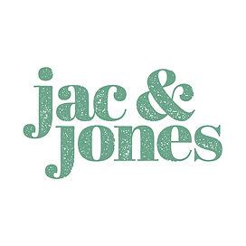Jac & jones