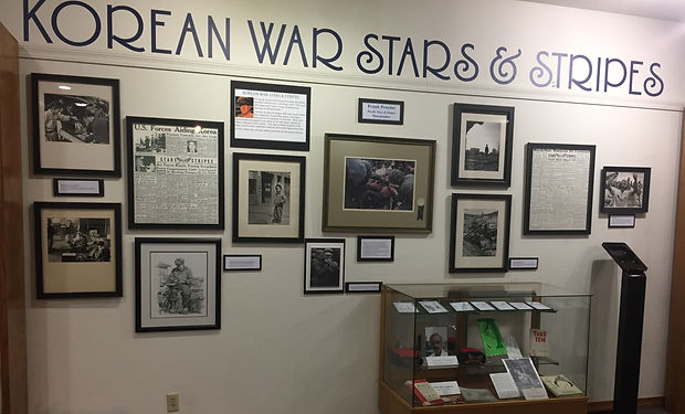 korean-war-exhibit.JPG