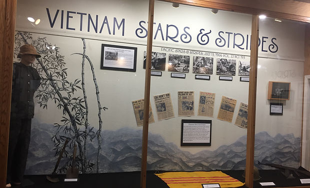 vietnam-war-exhibit.JPG