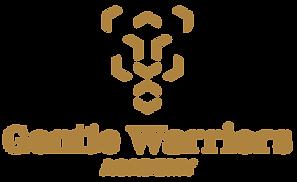 GW-Logo-Full-Gold_ACADEMY.png