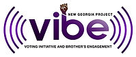 Vibe Logo.jpeg