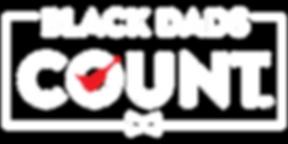 BDC-Logo-2.png