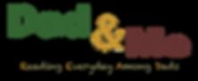 DadandMe Logo_earth.png