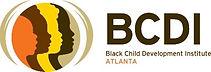 bcdi-logo.jpg