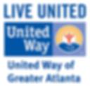 UnitedWay Logo 2.png