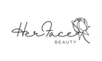 HerFace Logo-04.png