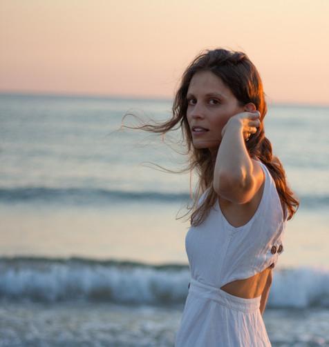 Go Slow With Jo - photo by Rita Loureiro Creations