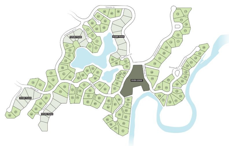 plat map.JPG