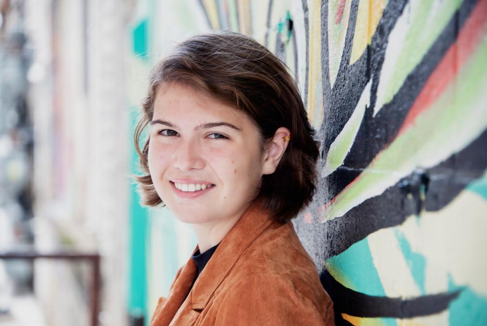 Isabel-Schmitt-4467.jpg