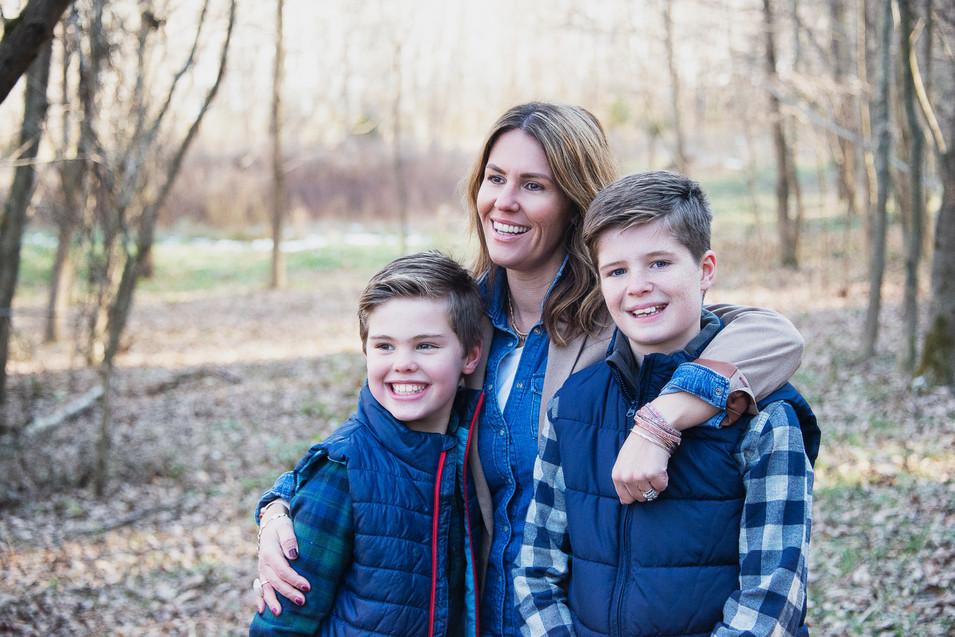 Harper Family _ 1076.jpg