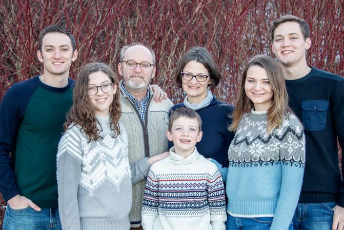 Oates Family-9669.jpg