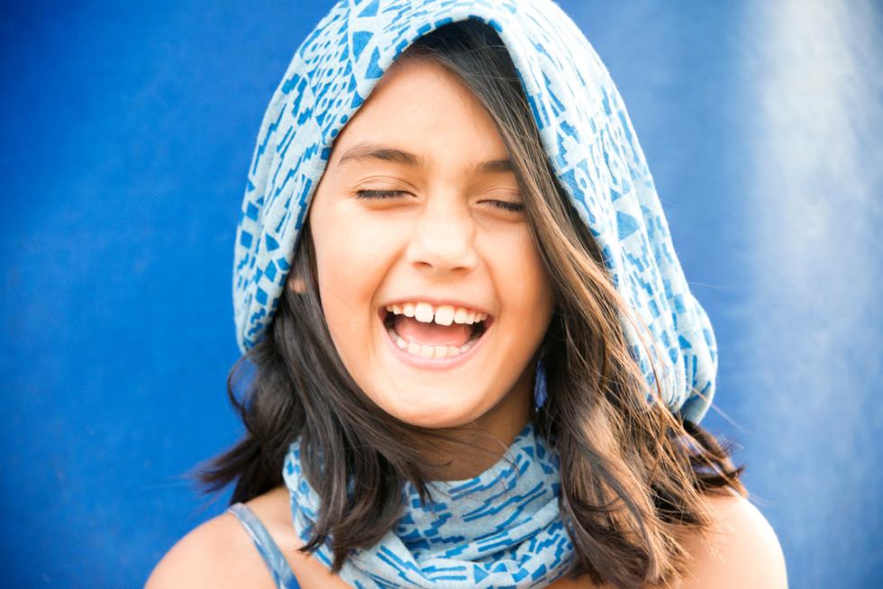 Sunita-Singh-5776.jpg
