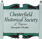 Historical Society Sign_sm.jpg