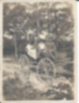 1918 Bellwood Camp 1.jpeg