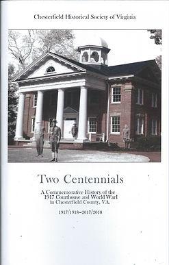 Two Centennials Booklet.jpeg