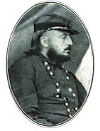 butler-photographic-history-thumb_edited