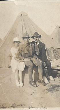 1917 David Goode at Camp Lee.jpeg