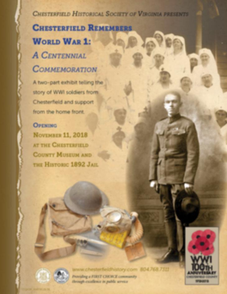 3143 WW1 Flyer2.jpg