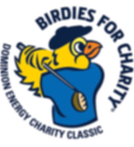 Birdies for Charity TowneBank JPG Logo (