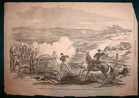 Swift Creek Battle.jpg