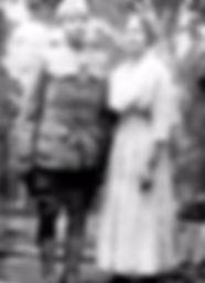 Jesse and Kate Hembrick c. 1915.jpg