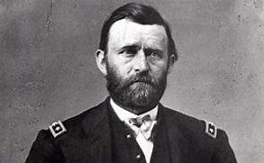 U.S. Grant.jpg