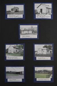 School Houses