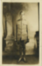 James Preston Spencer.Photo2.jpg