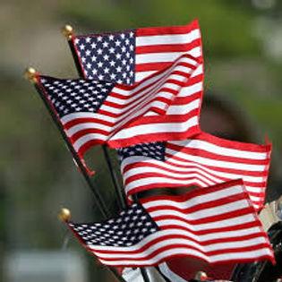flag.2.jpeg