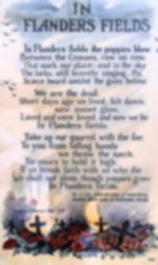 Flanders Field Poem.jpg