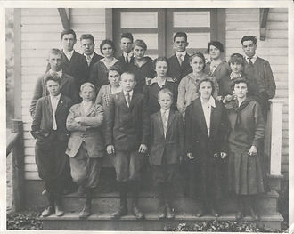 1917 Class, Midlothian High.jpeg