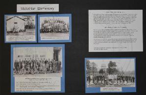 Midlothian Elementary Part 2