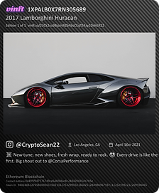 2017 Lamborghini Huracan.png