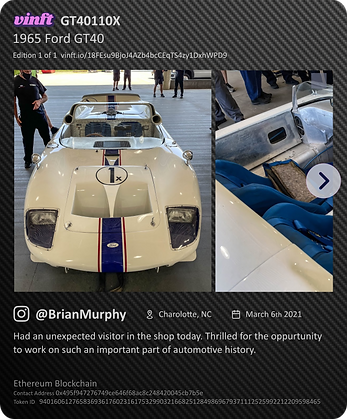 1965_ford_gt40.png