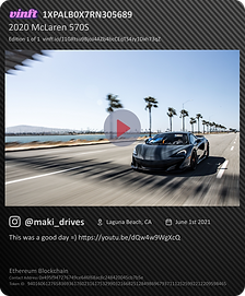 2020 McLaren 570s.png