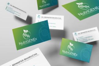 Flying_Business_Cards_Mockup Color.jpg