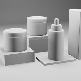 mason-huckins-first-render.jpg