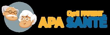 Logo_officiel_Bannière_APA_Santé.png