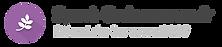 logo-sport-ordonnance-site.png