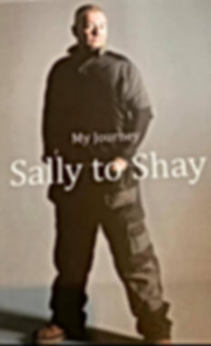book cover sally to shay.jpg