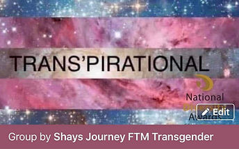 transpirational_edited.jpg