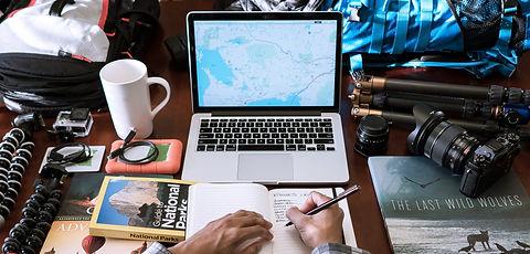 preparing-for-travel.jpg