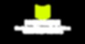 design, printmedien, werbemittel, design, moonla, moon, inspiration, graphic, grafik, ayla, merchandise, Branding, Corporat design, verpcung, kampagnen, icon, werbeaufsteller, aufkleber, PDF, geschäftsaustattungen, geschenkideen, editorial design, logo, firmen und produklogo, video, animation, instagram, youtube, behance, orygamy, flyer, folder, plakat, poster, ideen, zeitung, zeitungsanzeige, newspaper, illustrator, photoshop, adobe, designer, grphic designer, aktürk