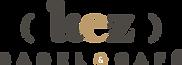 KEZ_logo-100cm.png