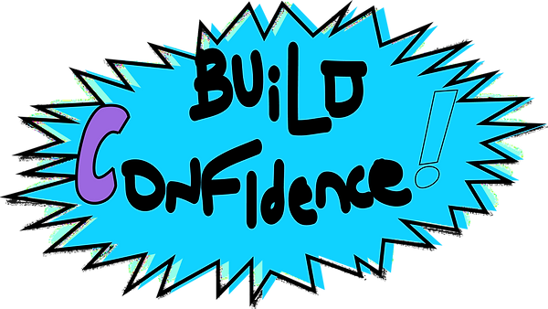 build confidence.png