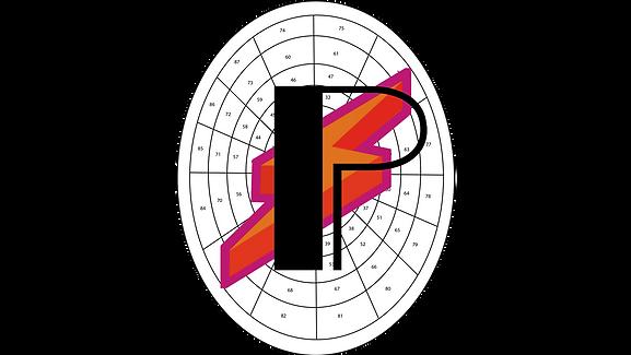 PJ San red.png